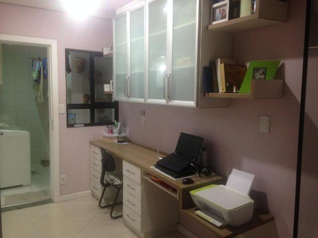 Apartamento 3Quartos na São Domingos; Condomínio Antônio Carlos Torres. - Foto 15