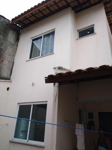 Casa Duplex 03 quartos em Itaperi - Foto 19