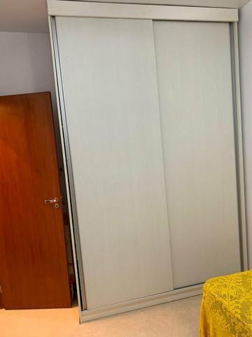 Vendo um ótimo Apartamento no águas do Madeira de 2 quartos - Foto 6