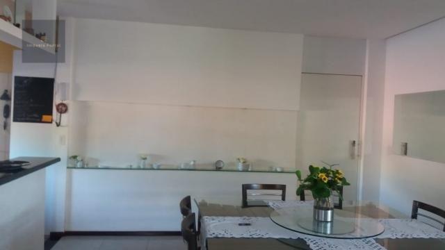 Excelente Casa Plana em condomínio fechado no Centro, Eusébio-CE - Foto 16