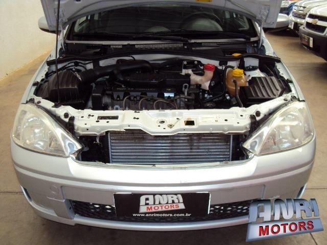 Corsa Sedan Premium 1.4 Econoflex - Foto 10