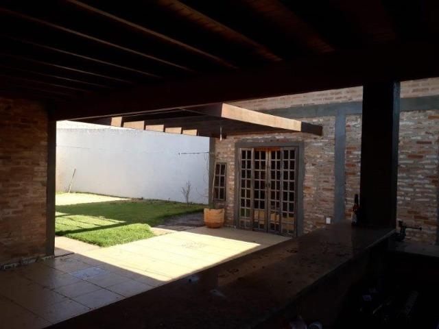 Casa em Brodowski - SP - Foto 15