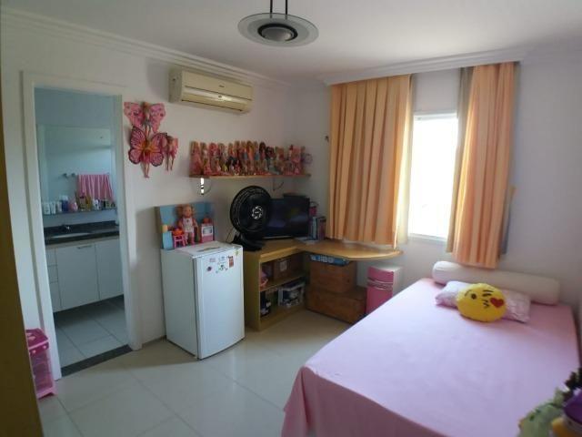 Casa Duplex alto padrão no Condomínio Grand Boulevar no Eusébio - Foto 18