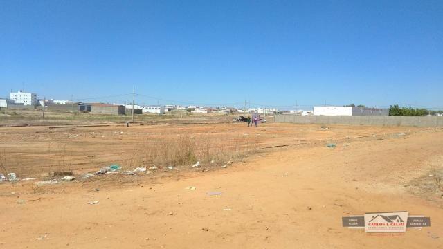 Terreno à venda parcelados , 200 m² - Liberdade - Patos/PB - Foto 3