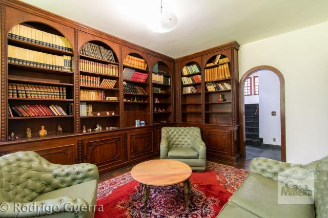 Casa à venda com 4 dormitórios em São luíz, Belo horizonte cod:220709 - Foto 11