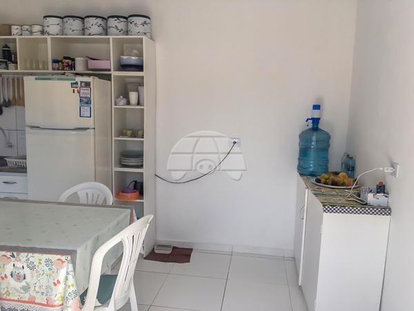 Casa à venda com 1 dormitórios em Praia das palmeiras, Itapoá cod:155872 - Foto 7