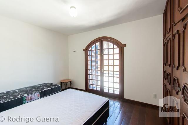 Casa à venda com 4 dormitórios em São luíz, Belo horizonte cod:220709 - Foto 17
