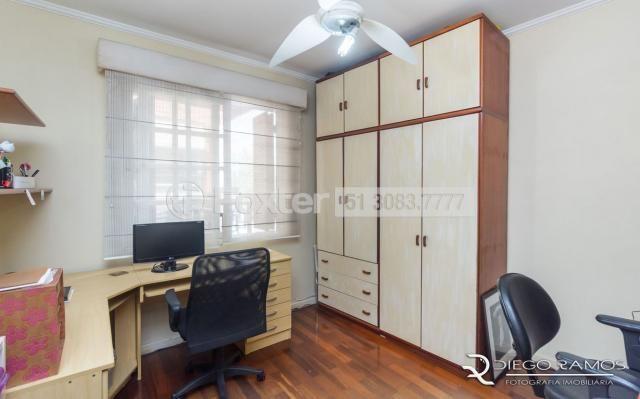 Cobertura à venda com 4 dormitórios em Chácara das pedras, Porto alegre cod:194457 - Foto 7