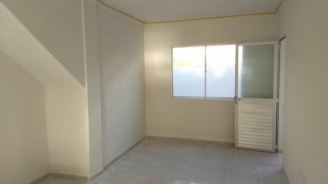 Minha Casa Minha Vida Vende-se - Foto 10