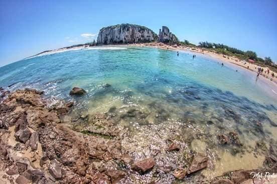 5e94b705a9df3 Alugo casa na praia da Guarita - Temporada - Torres 587974354