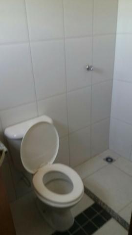 Apartamento no Pereque-açu, 2 dorm sendo 1 suite, segundo andar, piscina, elevador 015 - Foto 10