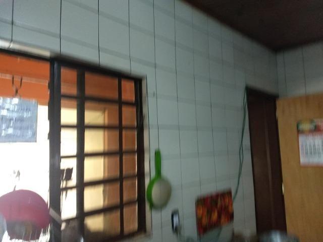 Casa saída de Cuiabá p/ Chapada dos Guimarães - Foto 2