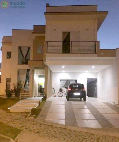 09ed04903fefb Casa de condomínio à venda com 4 dormitórios em Residencial ouroville,  Taubaté cod:5187