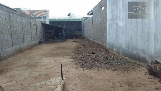 Oportunidade de investimento, abaixou o preço, terreno em Cosmópolis-SP . (TE0035) - Foto 5