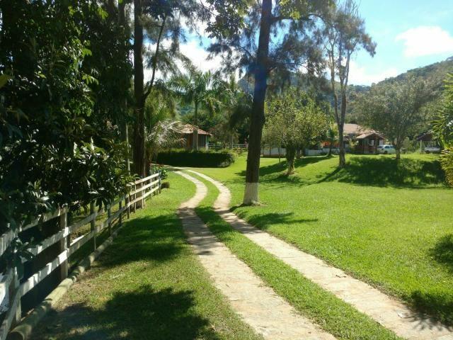 Excelente propriedade em Cantagalo!!! - Foto 16
