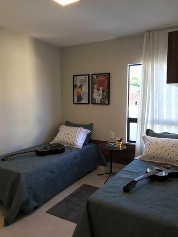 """Harmony residence (*Adquira o Seu e Ganhe 1 TV 40"""") - Foto 11"""