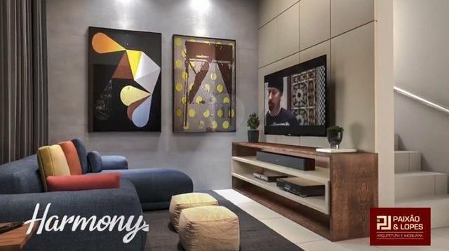 """Harmony residence (*Adquira o Seu e Ganhe 1 TV 40"""") - Foto 6"""
