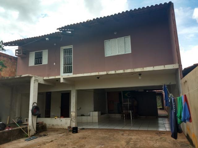 Casa saída de Cuiabá p/ Chapada dos Guimarães - Foto 7