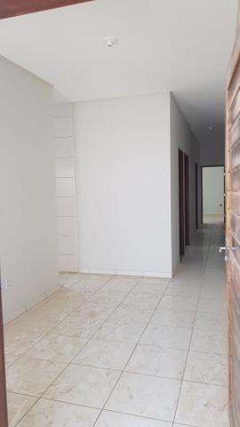 Casa 3/4, Financiamos, Venda - Foto 9