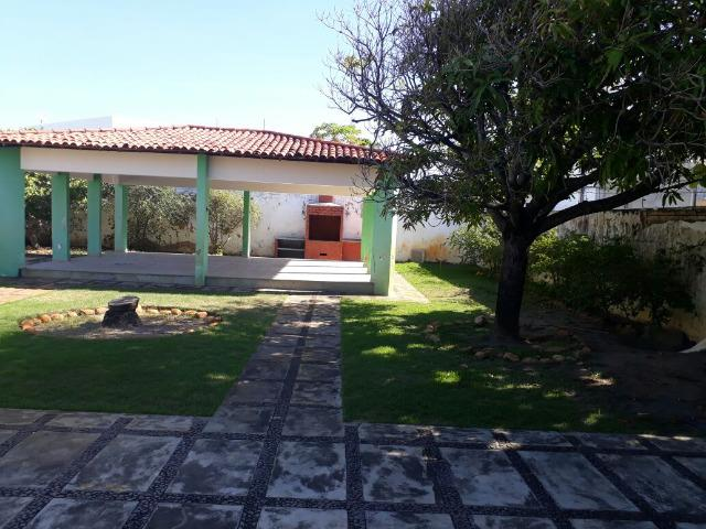 Casa na Rua Aloisio Campos - Atalaia - Foto 3