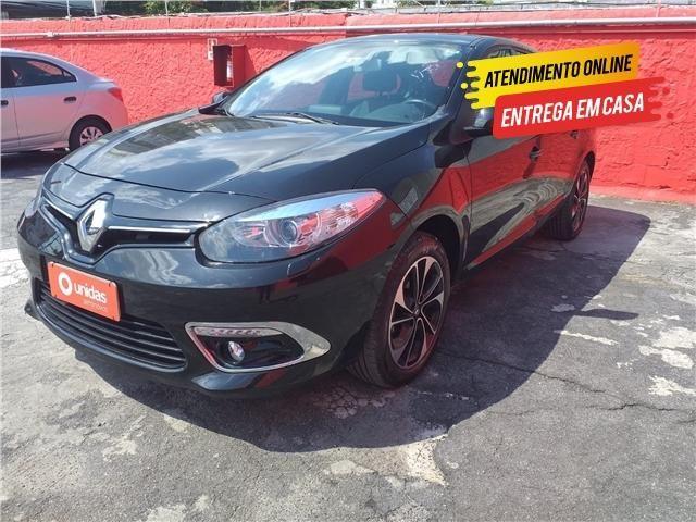 Renault Fluence 2.0 privilége 16v flex 4p automático - Foto 3