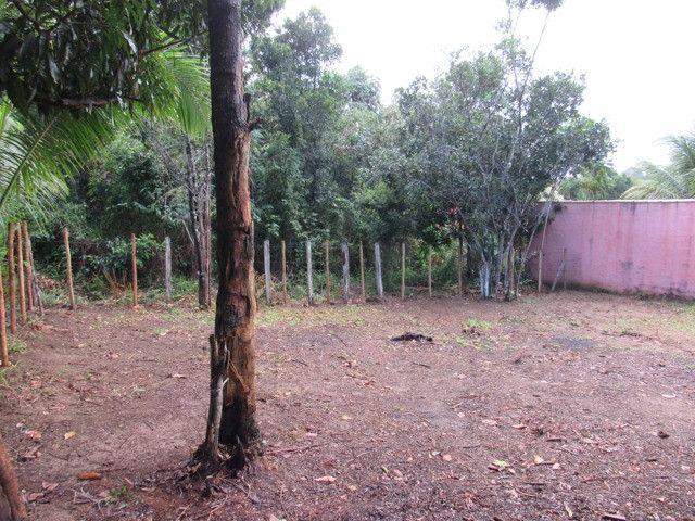 Terreno em Itacaré Bahia - Foto 5