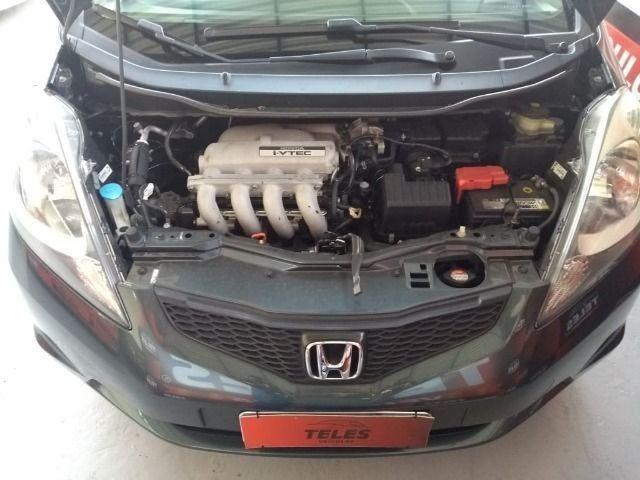 Honda - Fit Lx 1.4 - Flex - Foto 7