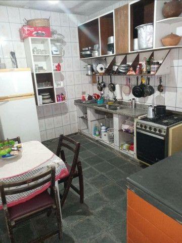 Casa Itanhaém - Sobrado 3 dormitórios - Foto 3