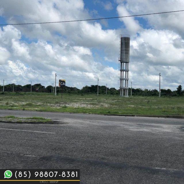 Lotes Terras Horizonte no Ceará (Construção liberada).!!%%% - Foto 4