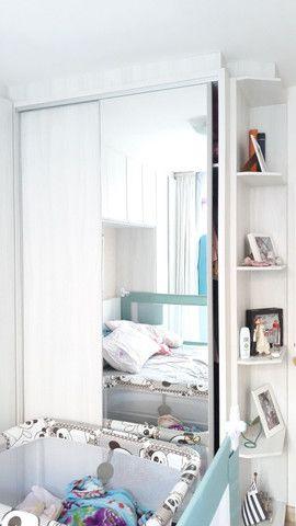Apartamento 3 dormitórios em São José  - Foto 2
