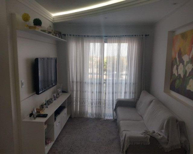 Venda - Apartamento 3 Dormitórios 72 m² - Conjunto Residencial Trinta E um de Março Sjc