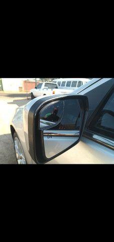 Ford Fusion 2012 Baixo Km Oportunidade - Foto 7