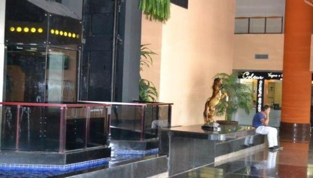 Apartamento - Apart'Hotel -quitinete - Flat a beira mar de Piedade - Foto 9