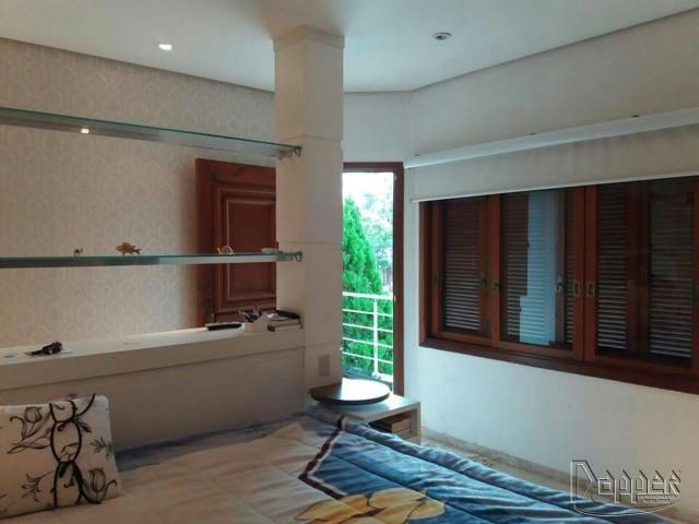 Casa à venda com 5 dormitórios em Centro, Esteio cod:7288 - Foto 7