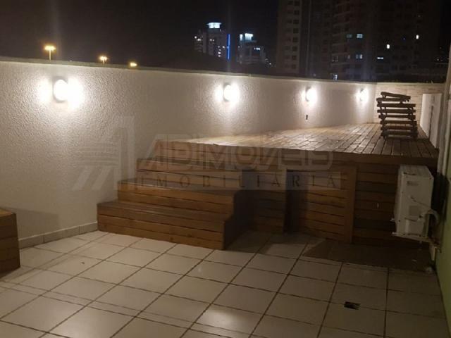 Apartamento à venda com 2 dormitórios em Estreito, Florianopolis cod:12934 - Foto 12