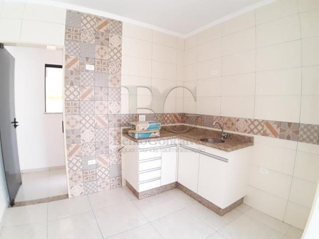 Apartamento para alugar com 3 dormitórios cod:L51161 - Foto 13