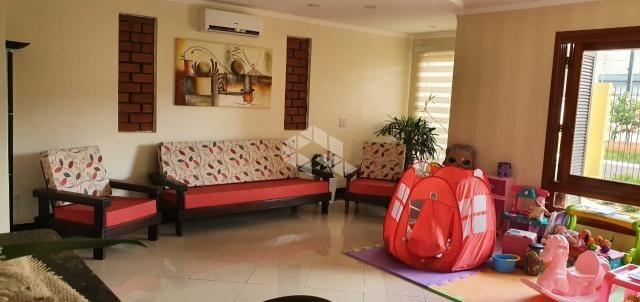 Casa à venda com 5 dormitórios em Igara, Canoas cod:9930235 - Foto 15