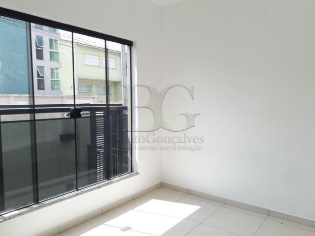Apartamento para alugar com 3 dormitórios cod:L51161 - Foto 4