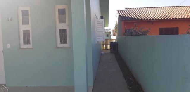 Casa à venda com 3 dormitórios em Pé de plátano, Santa maria cod:10181 - Foto 4