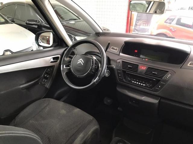 Citroën C4 GLX 2.0 (aut) (flex) - Foto 4