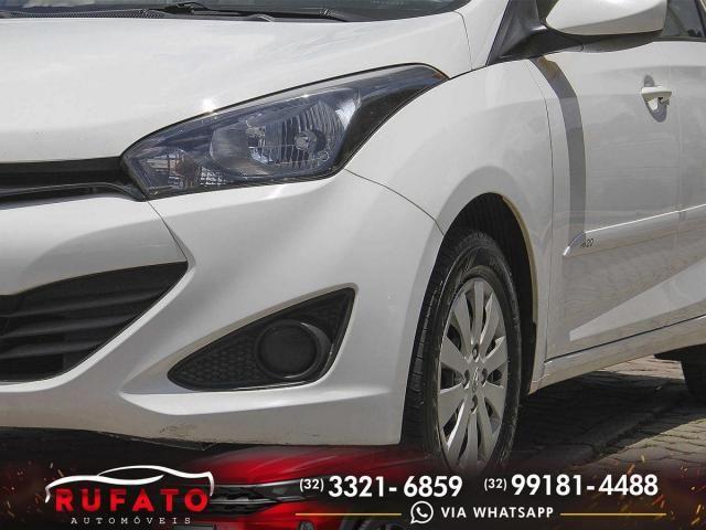 Hyundai HB20 Comf.1.0 *Carro Impecável* Super Oferta - Foto 17
