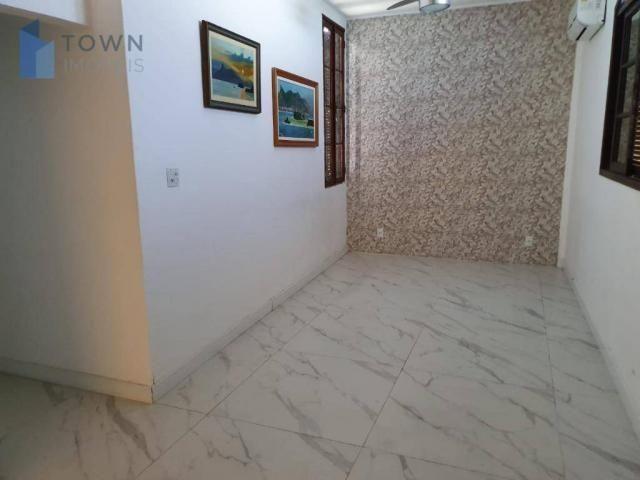 Casa à venda por R$ 580.000,00 - Itaipu - Niterói/RJ - Foto 10