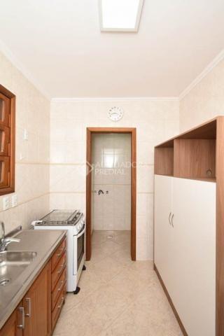 Apartamento para alugar com 1 dormitórios em Cristo redentor, Porto alegre cod:311981 - Foto 7