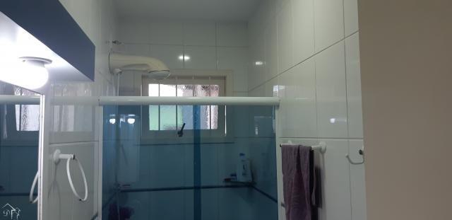 Casa à venda com 3 dormitórios em Pé de plátano, Santa maria cod:10181 - Foto 14