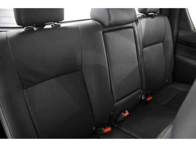Toyota Hilux SRX 2.8 AUT 4P DIESEL - Foto 9