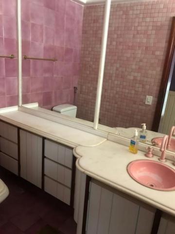Apartamento para alugar com 4 dormitórios em Setor bueno, Goiânia cod:1012 - Foto 9