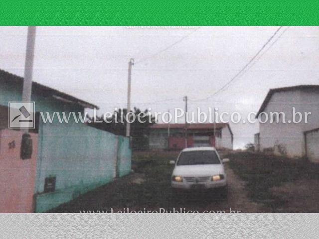Campo Redondo (rn): Casa rzpkr yzits - Foto 3
