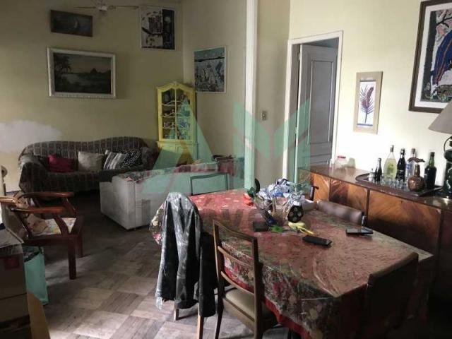 Casa à venda com 3 dormitórios em Tijuca, Rio de janeiro cod:1784 - Foto 2
