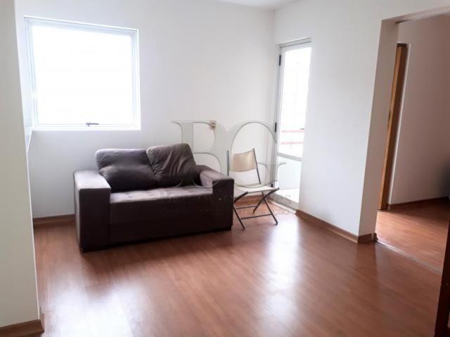 Apartamento à venda com 1 dormitórios em Sao benedito, Pocos de caldas cod:V19112 - Foto 2