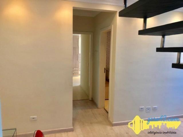 Apartamento à venda com 2 dormitórios em Nossa senhora de lourdes, Londrina cod:AP00431 - Foto 19